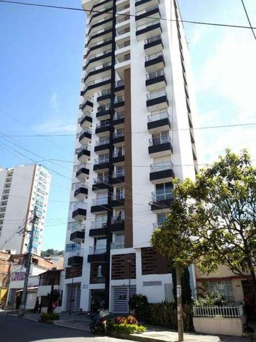 Arriendo Apartamento EL PRADO Bucaramanga Inmobiliaria Alejandro Dominguez Parra S.A.