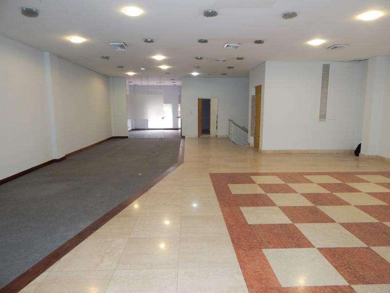 Cod. VBARE76882 Local En Arriendo/venta En Barranquilla El Recreo