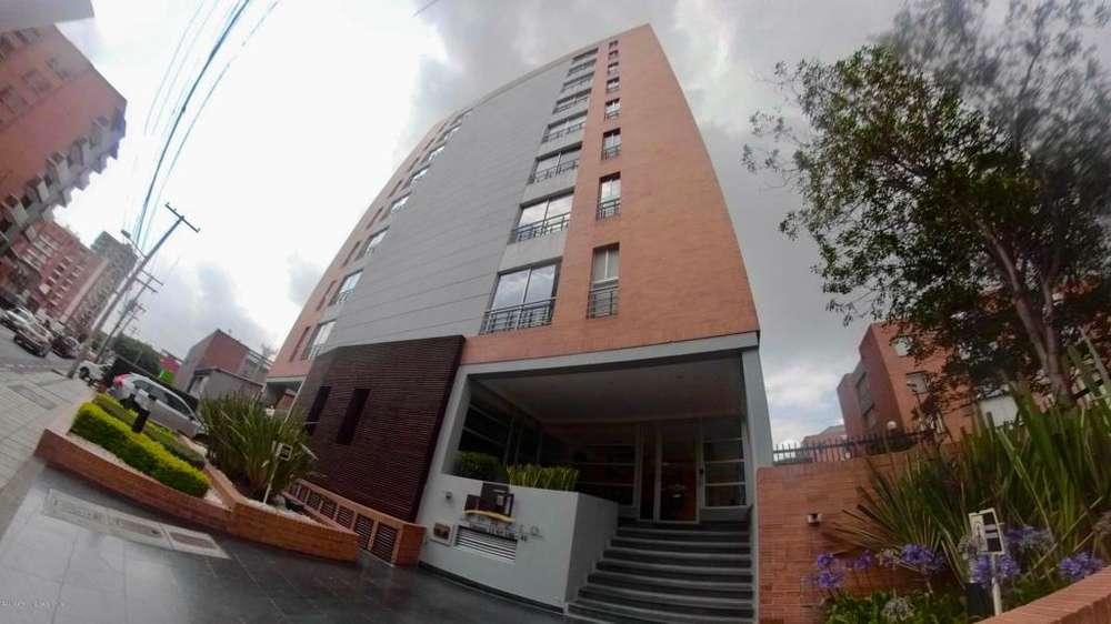 Hermoso Apartamento venta Cedritos Mls 19-599