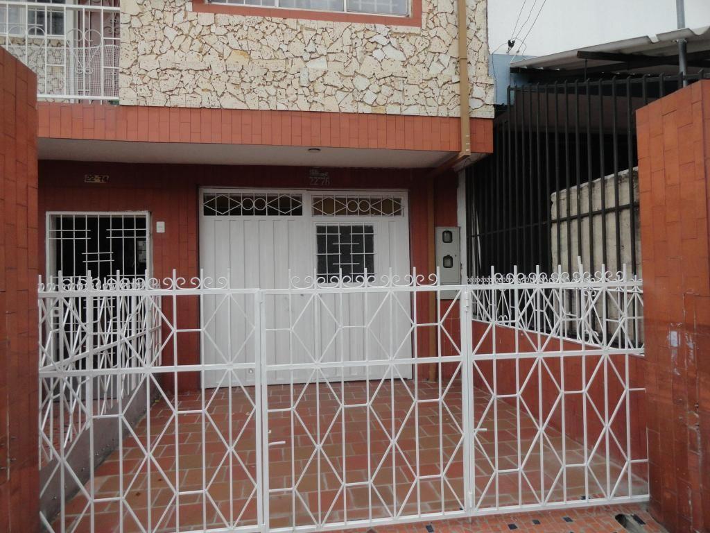 ARRIENDO Local Poblado Giron
