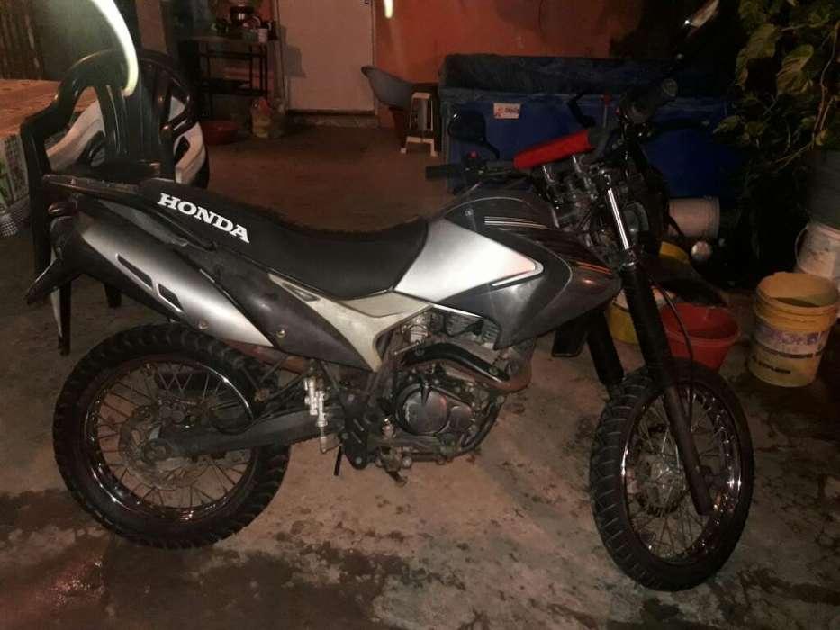 Permuto <strong>moto</strong> Keller 200