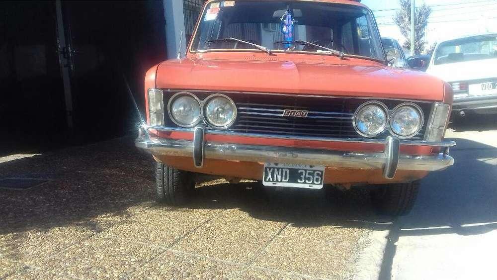 Fiat Otro 1972 - 104000 km