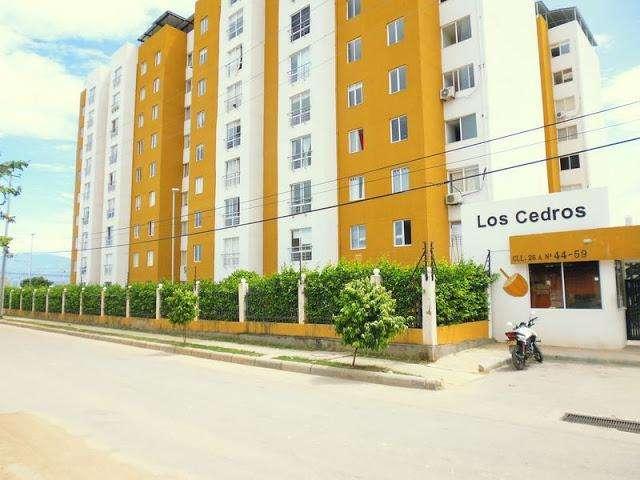 ARRIENDO DE <strong>apartamento</strong> EN LOS COLORES ORIENTE NEIVA 459-5063