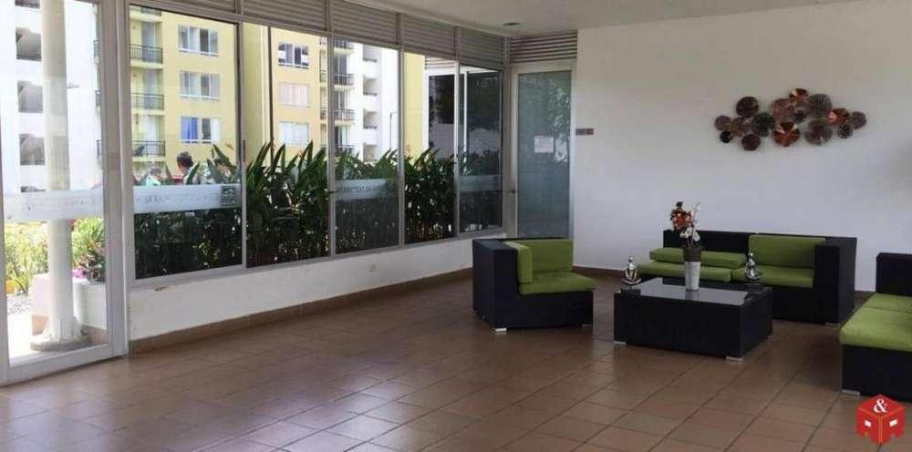 094 hermoso apartamento en primer piso en excelente sector en la <strong>ciudad</strong> de villavicencio