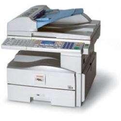 Equipos Multifuncionales Scaner Impresora y Fotocopiadora