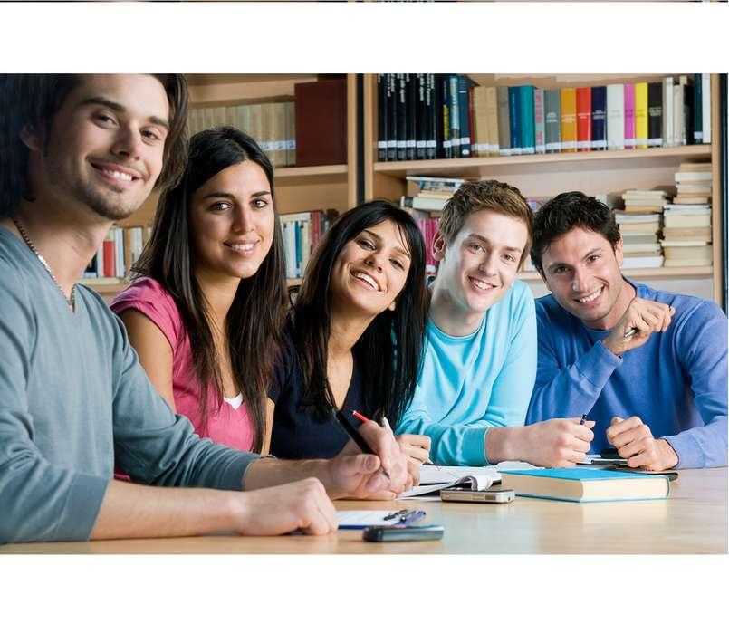 Asesorías y clases de Matemáticas Física, Cálculo: En Chía y Cajicá