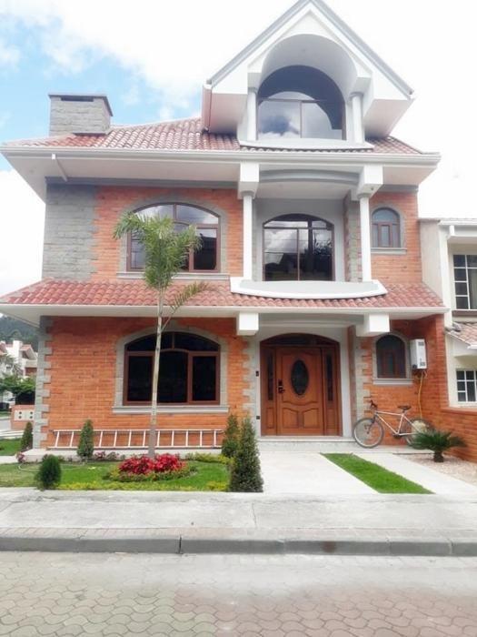 SV1, Se Vende hermosa Suite en Riosol, Sector Monay Shopping
