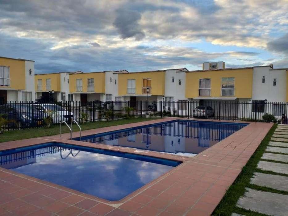 <strong>casa</strong> en Renta en Llanos de Calibio Popayán - wasi_1618255