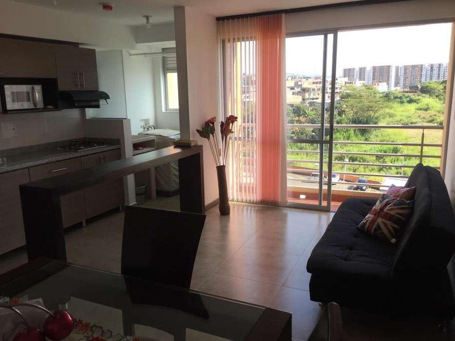 Se vende Apartamento en Pereira, Av Sur - wasi_1036434