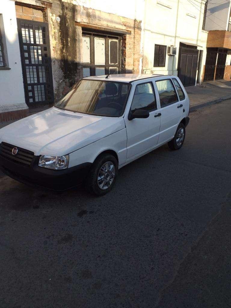Vendo Fiat Uno2006