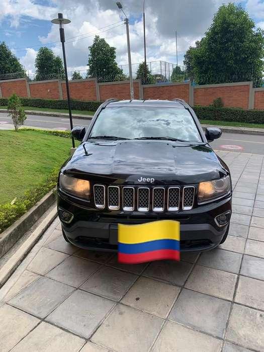 <strong>jeep</strong> Otros Modelos 2015 - 70000 km