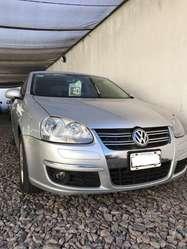Volkswagen Vento 2.5 Luxury 2010 Impecable!!