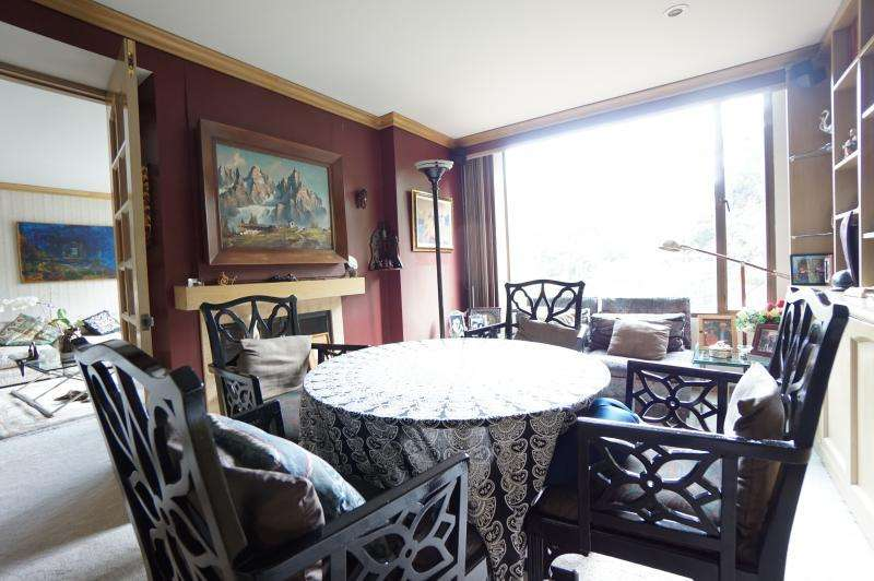Apartamento En Venta En Bogota Chico Norte Cod. VBJIL4485