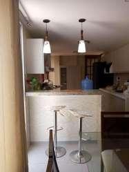 instalaciones electricas y domiciliarias