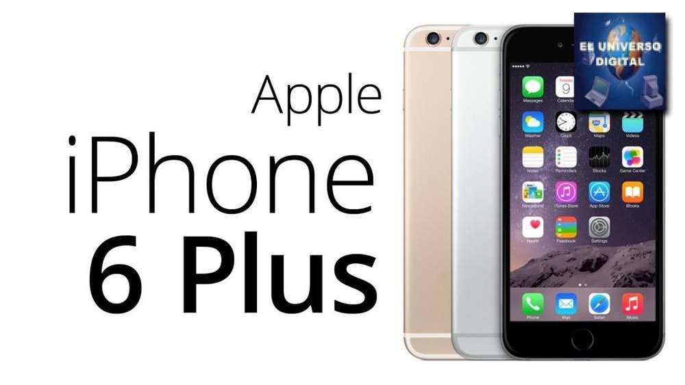 Iphone 6s PLUS Rosario,Apple Iphone 6s PLUS Rosario,Iphone Rosario,celulares Iphone Rosario