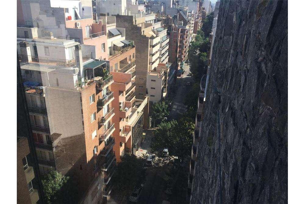 Venta Dpto. 2 Dormitorios- Nueva Córdoba
