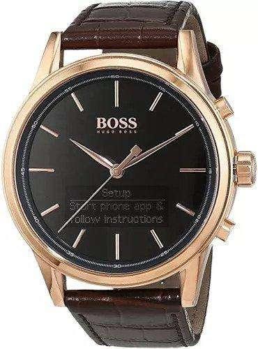 fc4538a8ebea Reloj cuero  Relojes - Joyas - Accesorios en venta en Ecuador