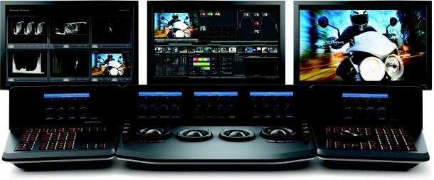 EDITAMOS VIDEOS TRANSFER IMPRESION DE DVD CD MUSICALIZACION