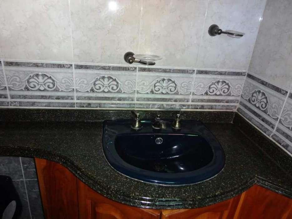 Vendo O Cambio Comoda Casa en Rionegro a