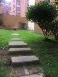 ARRIENDO DE APARTAMENTO EN BELLA SUIZA NORTE  BOGOTA 645-651