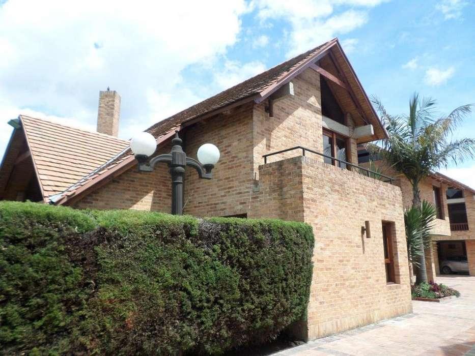 Vendo casa en San José de Bavaria, Bogotá - wasi_543185