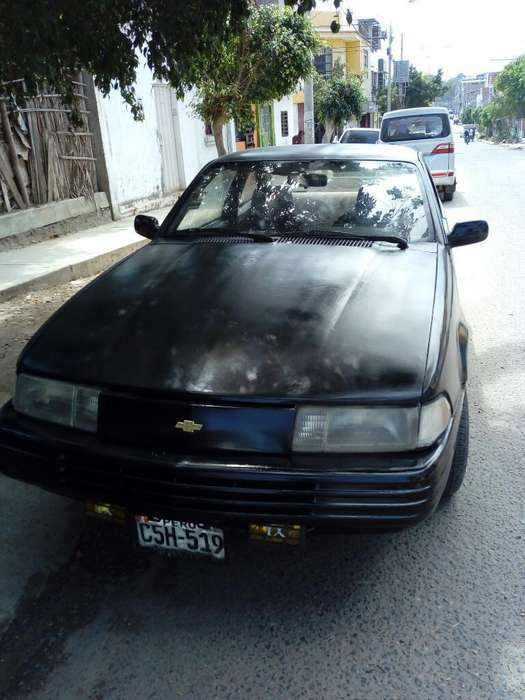 Chevrolet Cavalier 1992 - 100 km