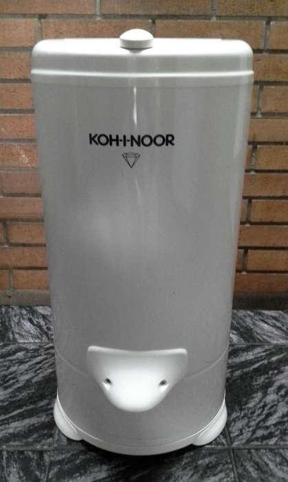 secador de ropa 6.5 kg ko hi nor leer descripcion
