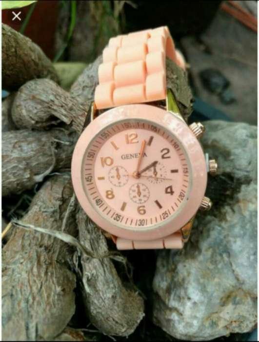 6e3c8bd9dab7 relojes  Relojes - Joyas - Accesorios en Punta Alta