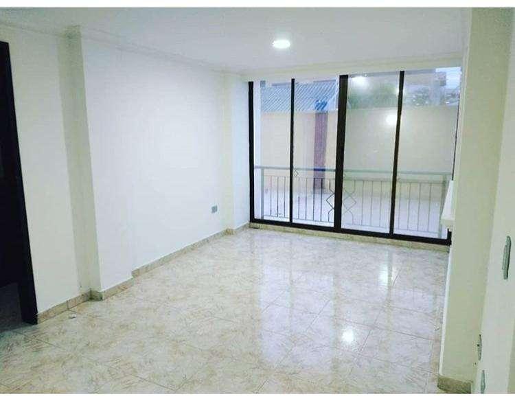 Apartamento Paraiso - wasi_941097