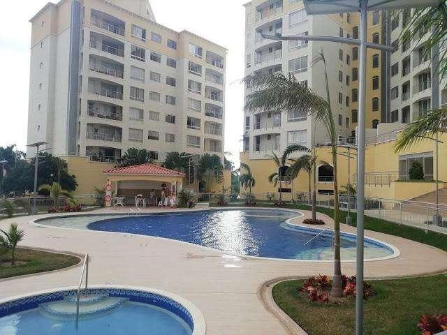 ARRIENDO DE <strong>apartamento</strong> EN IPANEMA ORIENTE NEIVA 459-5285
