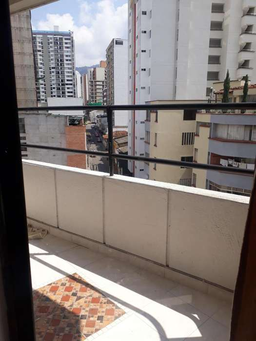 <strong>apartamento</strong> EN ARRIENDO Y VENTA ANTONIA SANTOS. - wasi_1034573
