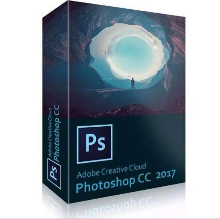 Adobe Photoshop Cc2