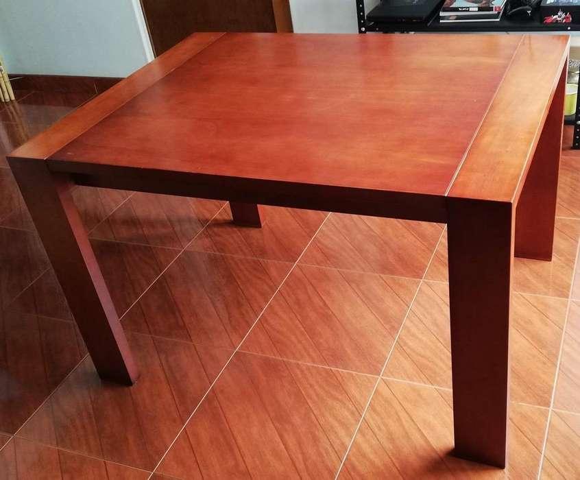 Comedores: Muebles en venta en Bogotá | OLX P-3