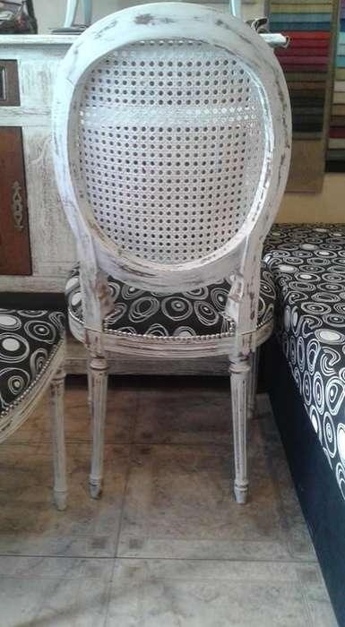2 hermosas <strong>silla</strong>s 3999 pesos cada una