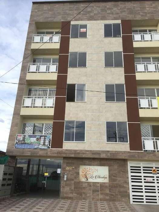 Vendo Aparta estudio en Campobello, Popayan