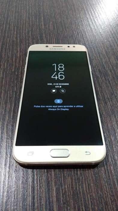 Samsung J7 Pro 4glte 32gb 3gb Ram 8nclos