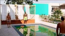 Venta Espectaculares Lotes Reserva Campestre Velamar, Barranquilla, donde podrás construir tu casa ideal