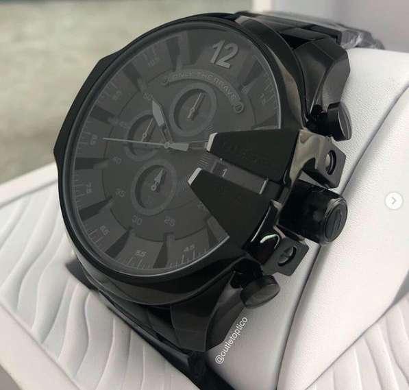 Reloj Diesel-4355 Gafas Invicta Guess Casio Diesel Versace Oakley Tissot Fossil OUTLET OPTICO