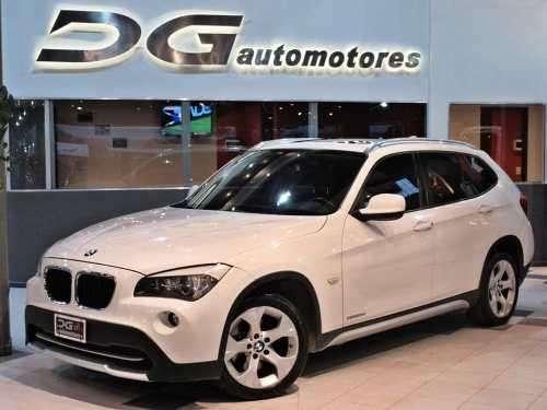 BMW X1 2011 - 142000 km