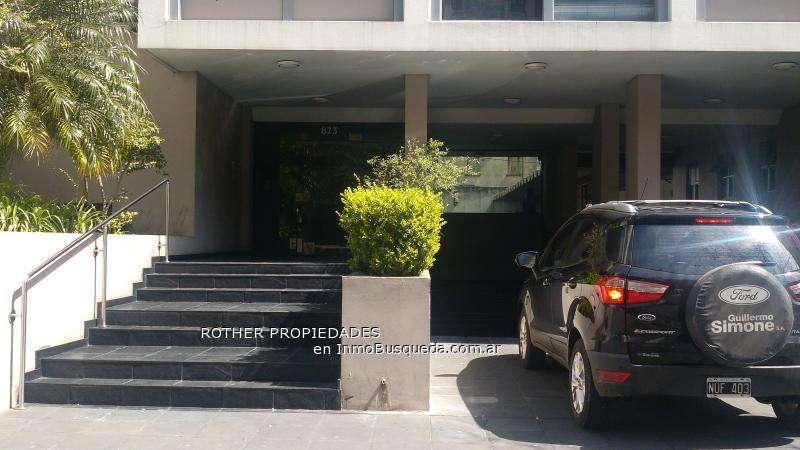 Departamento en Alquiler, 65mts, 2 dormitorios 144263