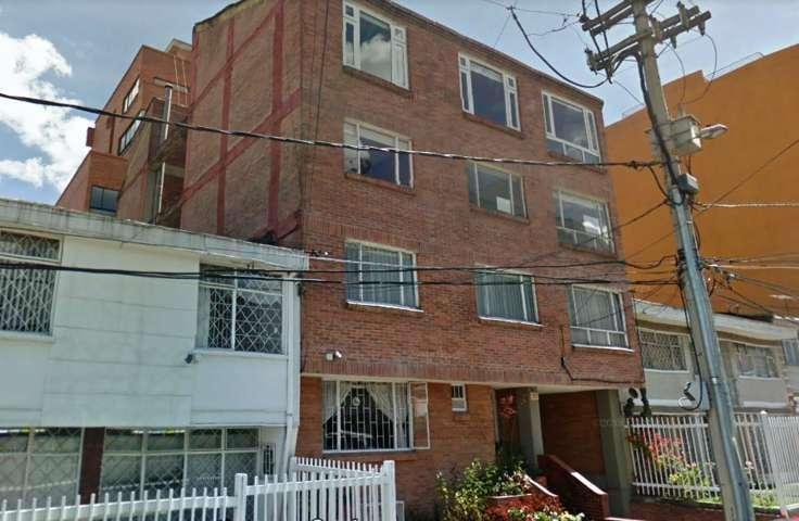 <strong>apartamento</strong>, Arriendo, Bogota, SANTA BARBARA, ABIDM2888