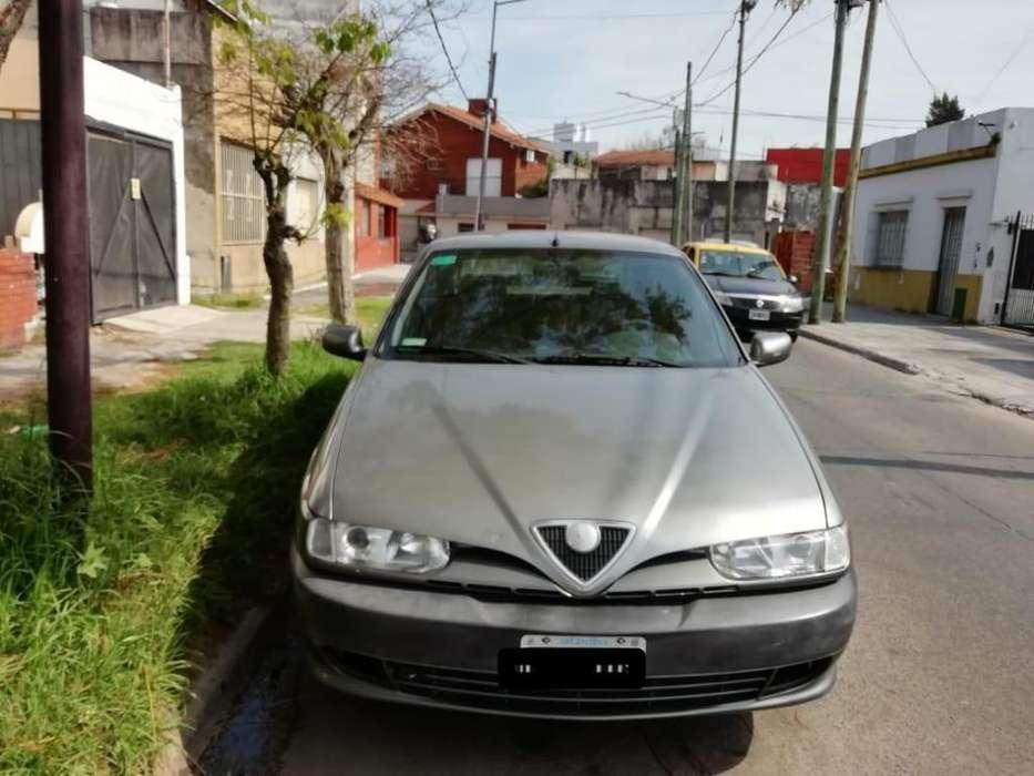 Alfa Romeo 146 1998 - 180000 km