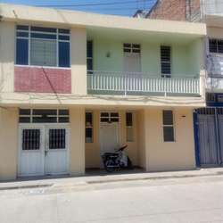 Vendo Hermosa Casa Zarzal Valle