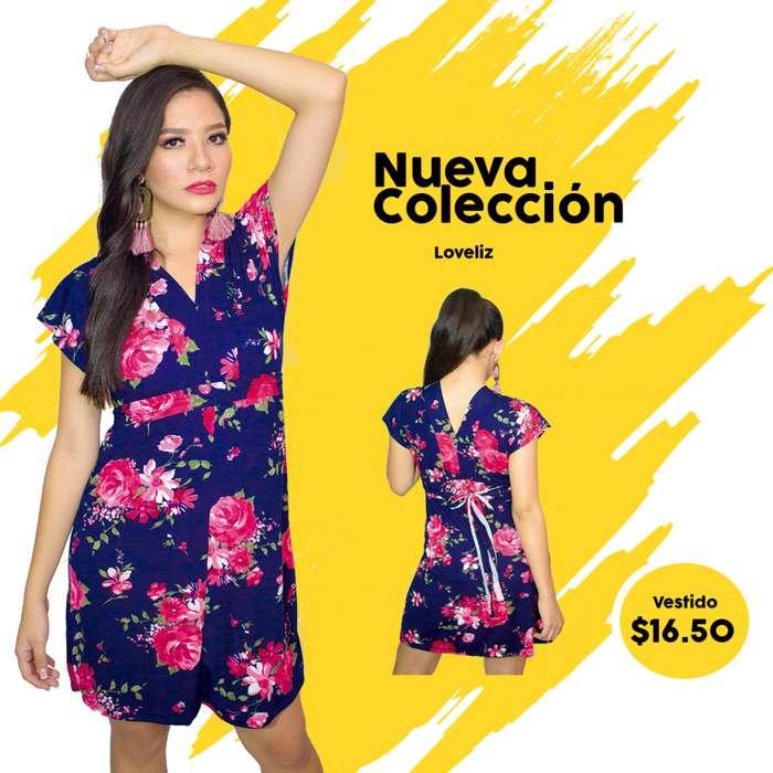 5bc15e3fa1 Vestidos hermosos  Ropa y Calzado en venta en Ecuador