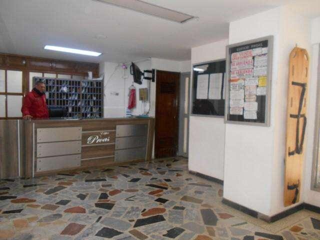 88096 - Amplio, cómodo local comercial, exterior, estrategica ubicaciòn