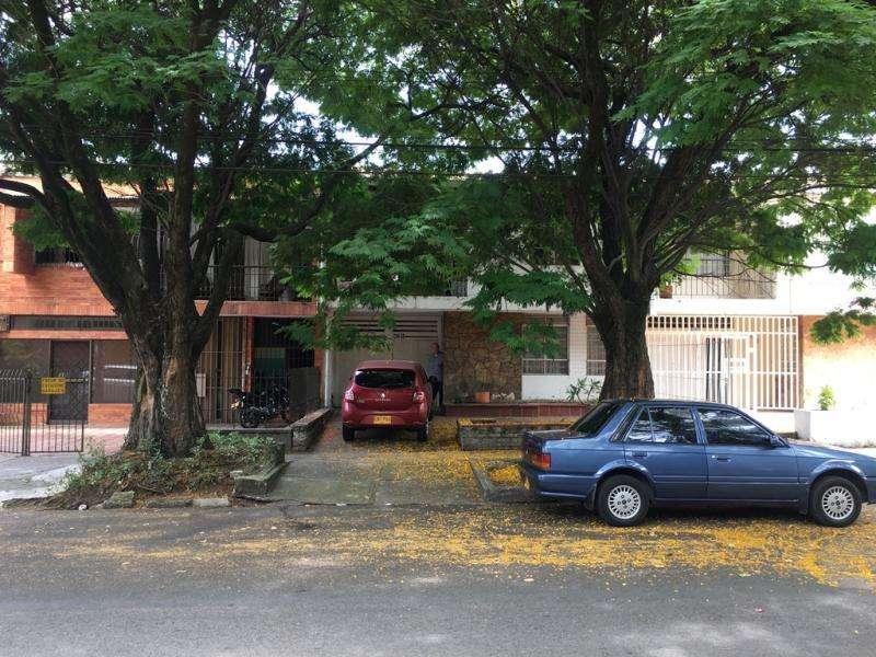Cod. VBCMP833 Casa En Venta En Cali San Vicente