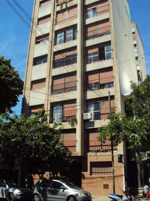 Departamento en Alquiler, 60mts, 2 dormitorios 277912