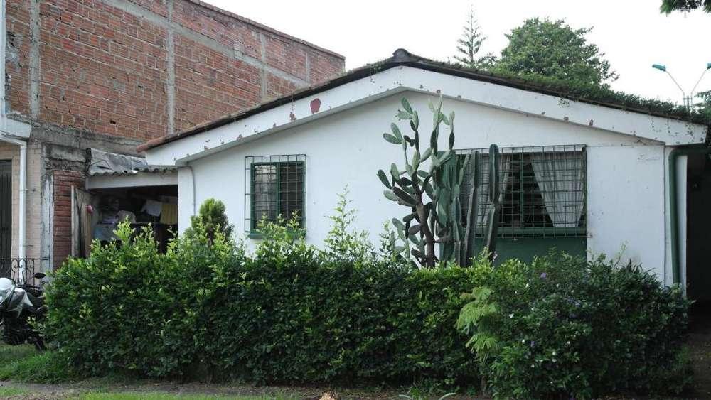 Casas En Venta En Yumbo Apartamentos En Venta En Yumbo Olx