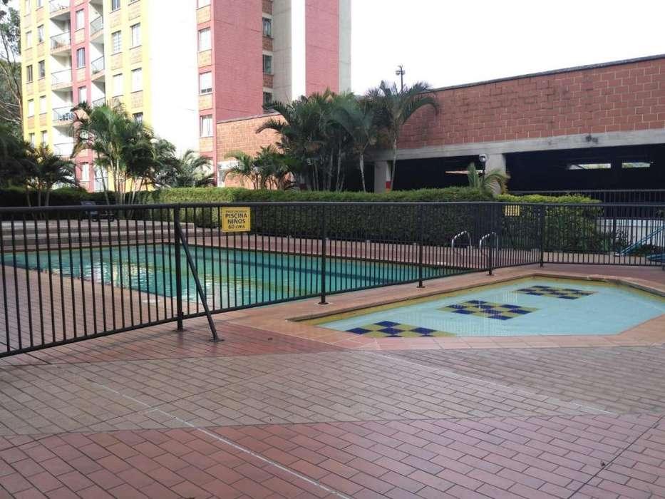 <strong>apartamento</strong> en venta en ROBLEDO, inmueble AC-35371