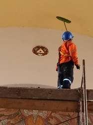 pintores de edificios casas emptesas condominios av seoaradora industrial 2888 ate 966704575